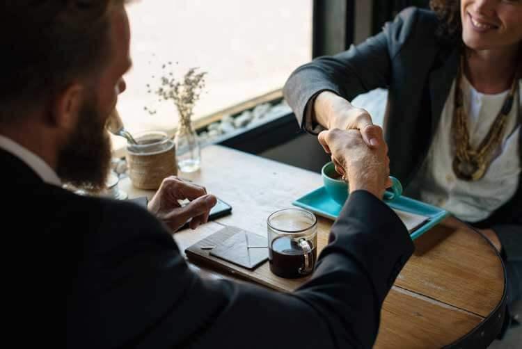 sales_partners