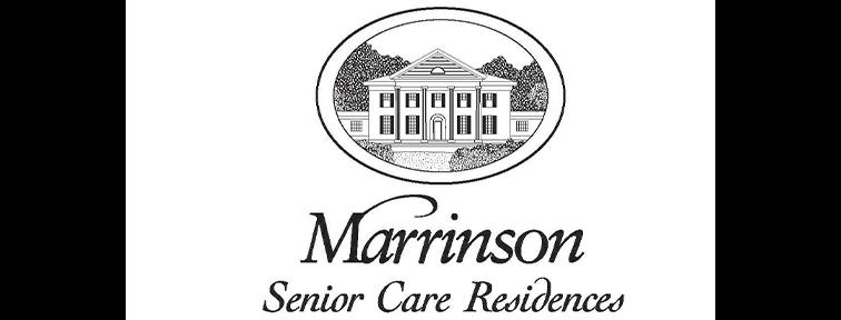 Marrinson Senior Care Residences