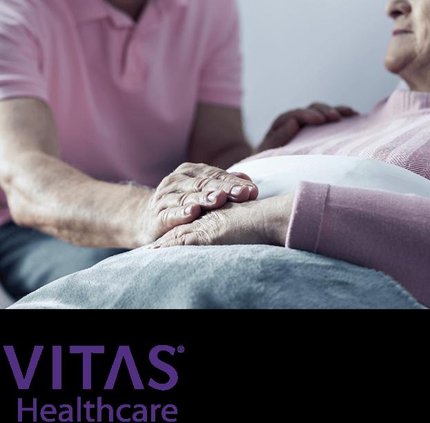 Vita Healthcare