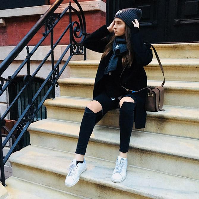 Shopping - women clothes