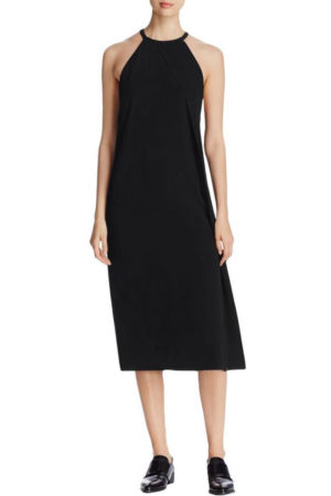 DKNY Casual Dress