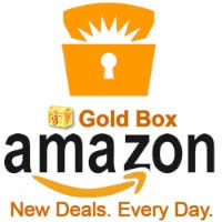gold box deals