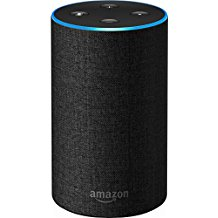 Alexa ECHO - Amazon's Choice reg $99 NOW $84