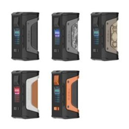 GeekVape_Aegis_Legend_200W_TC_Box_Mod-8_600x_crop_center__62026.1530424799