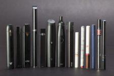 ecigarette-3576177_640