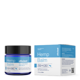 hempbalm-250-jar-box-front_1