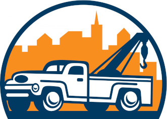Tow Truck Services Denver