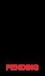 Certified_B_Corporation_PENDING-MED (1)