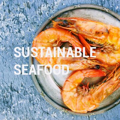 sustainable seafood 2