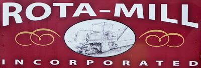 Rota-Mill, Inc.