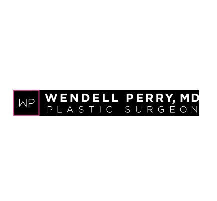 Wendell Perry, MD