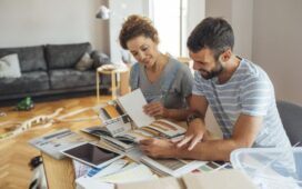 Things to Know Before a Home Renovation