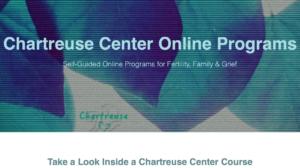 Online Courses Header