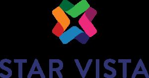 STA4778_StarVista_Rebranding_RGB_FINAL (1) (1)
