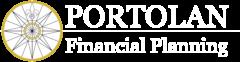 Portolan Financial