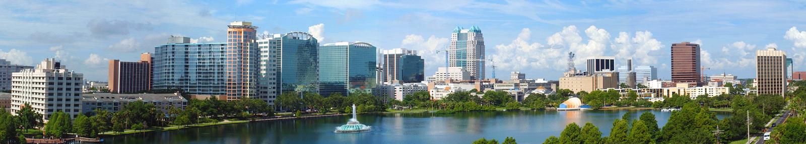 FCPG Orlando, FL