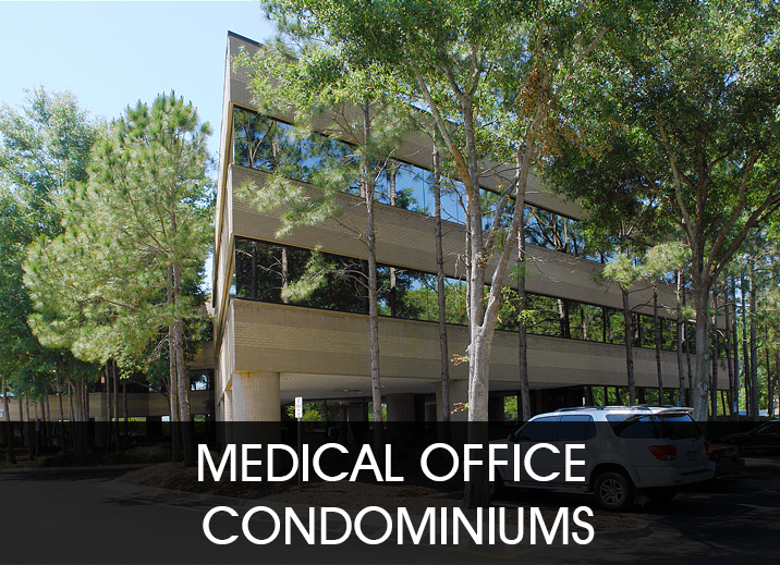 FCPG Association Medical Office Condominiums
