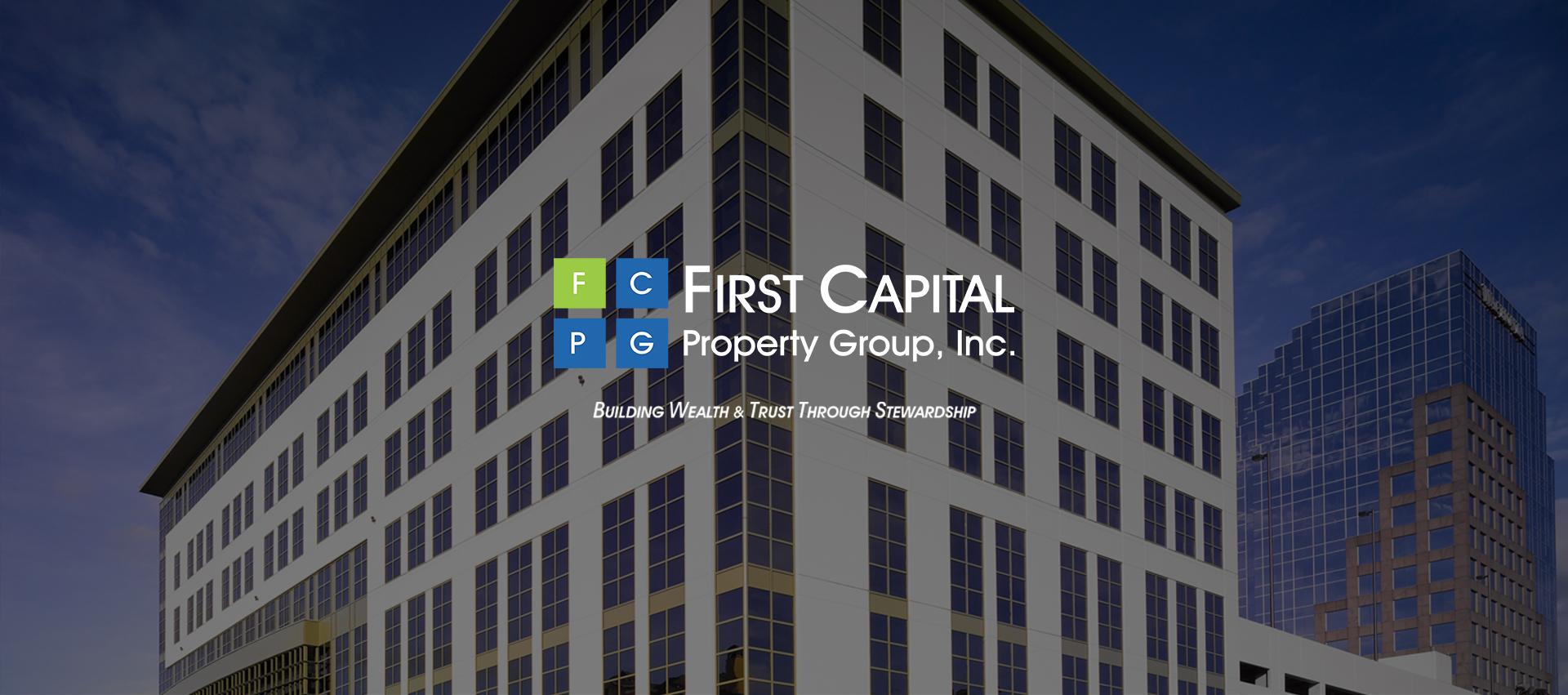 FCPG Commercial Assocociation