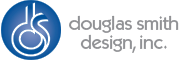 Douglas Smith Design, Inc.