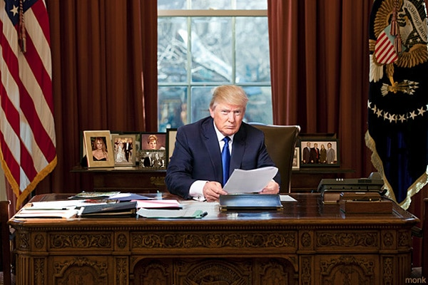 donald_trump_oval_office4