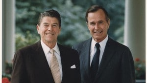reagan-bush-official_2col