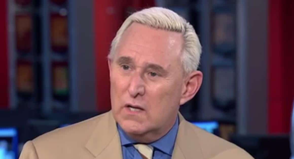 roger_stone_screengrab