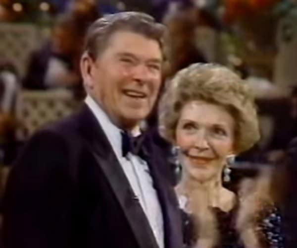 Ron-and-Nancy-Reagan-600x500