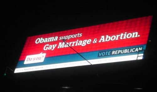 florida-rnc-gay-marriage