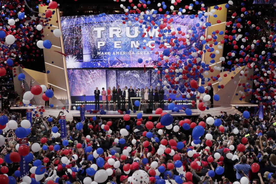 rnc-2016-day-4-from-clevelands-quicken-loans-arena-ee4778331f9880e7