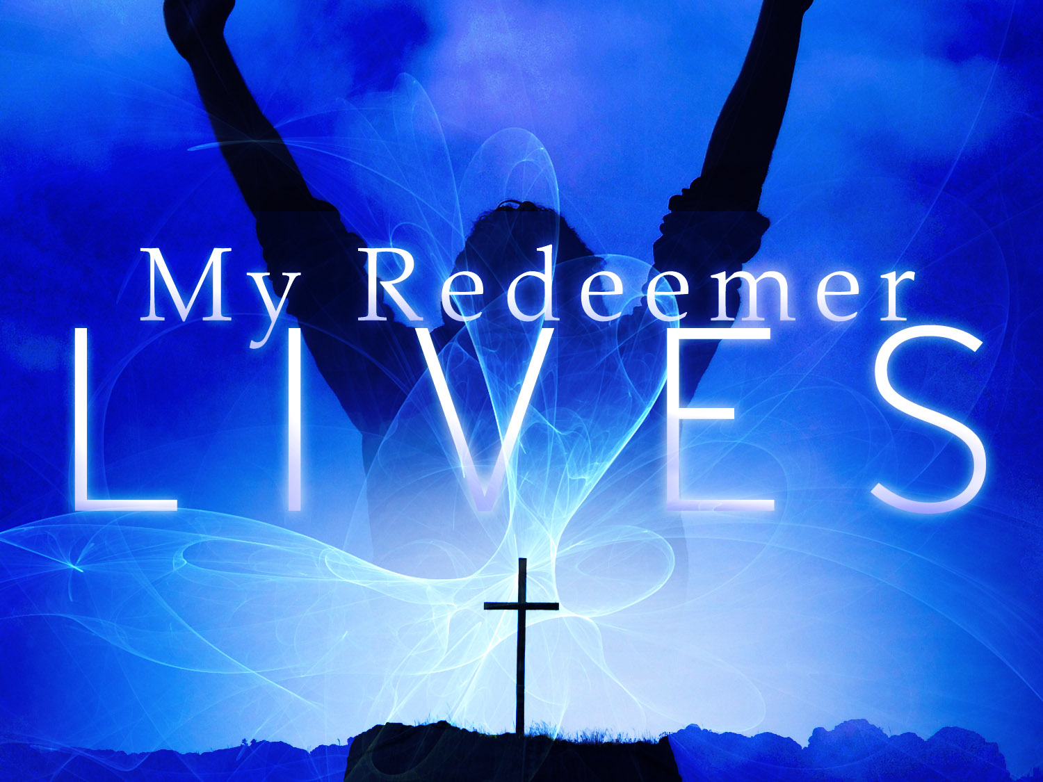 redeemerlives