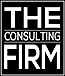 The Consulting Firm, Inc.