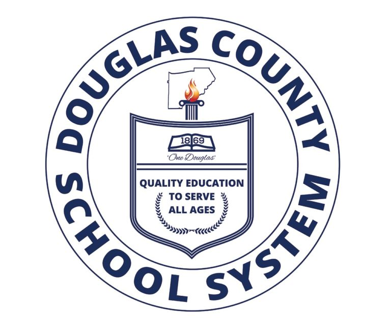 Douglas County Georgia School System