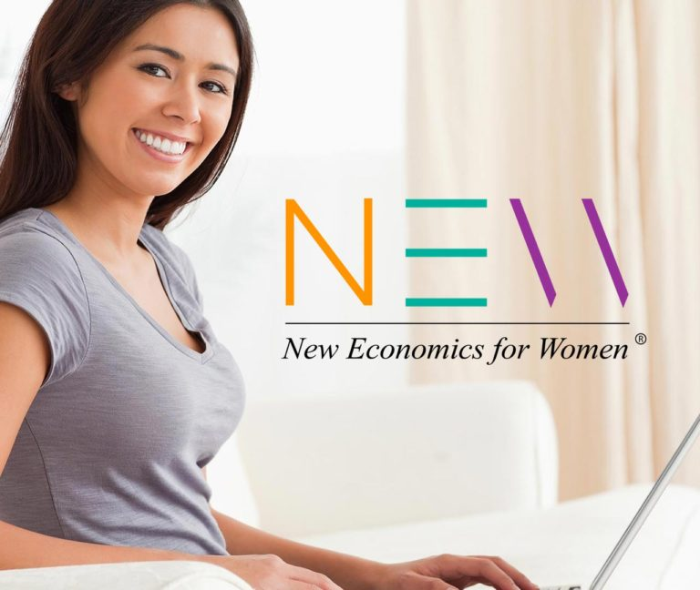 New Economics for Women