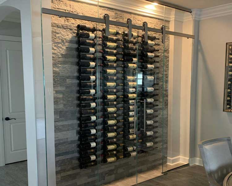 Wine Closets 3