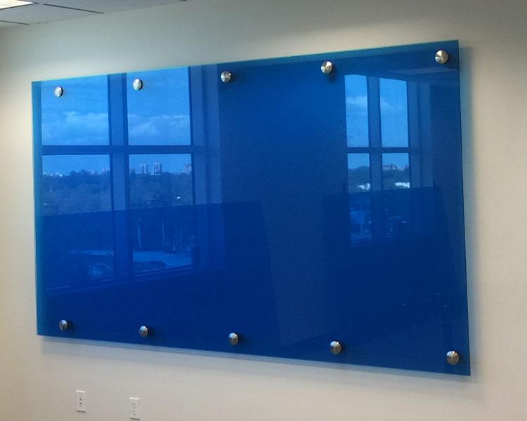 Glass-Idea-Board-1