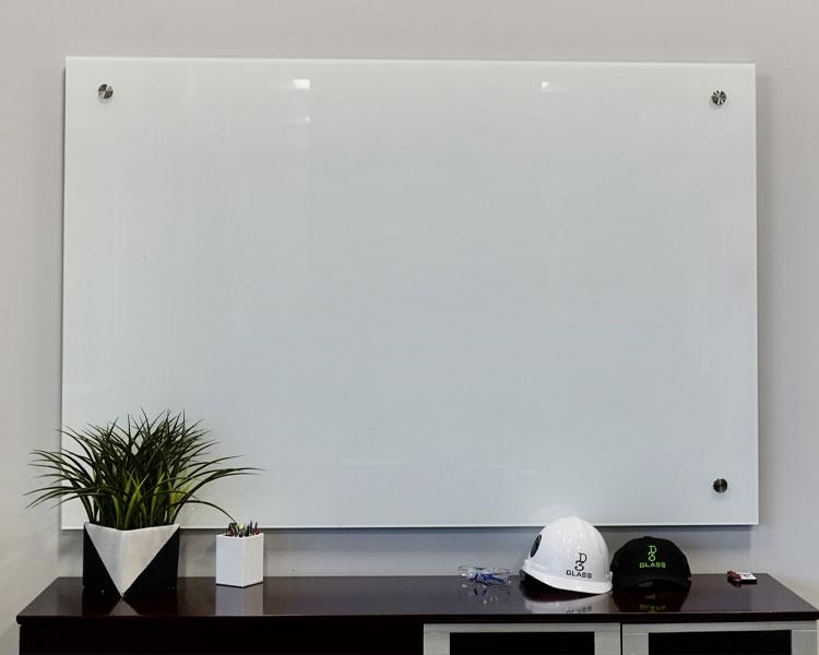 Glass-Idea-Board-2