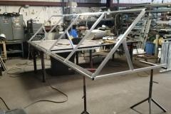 ALuminum_Framing
