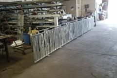 Aluminum_Gate