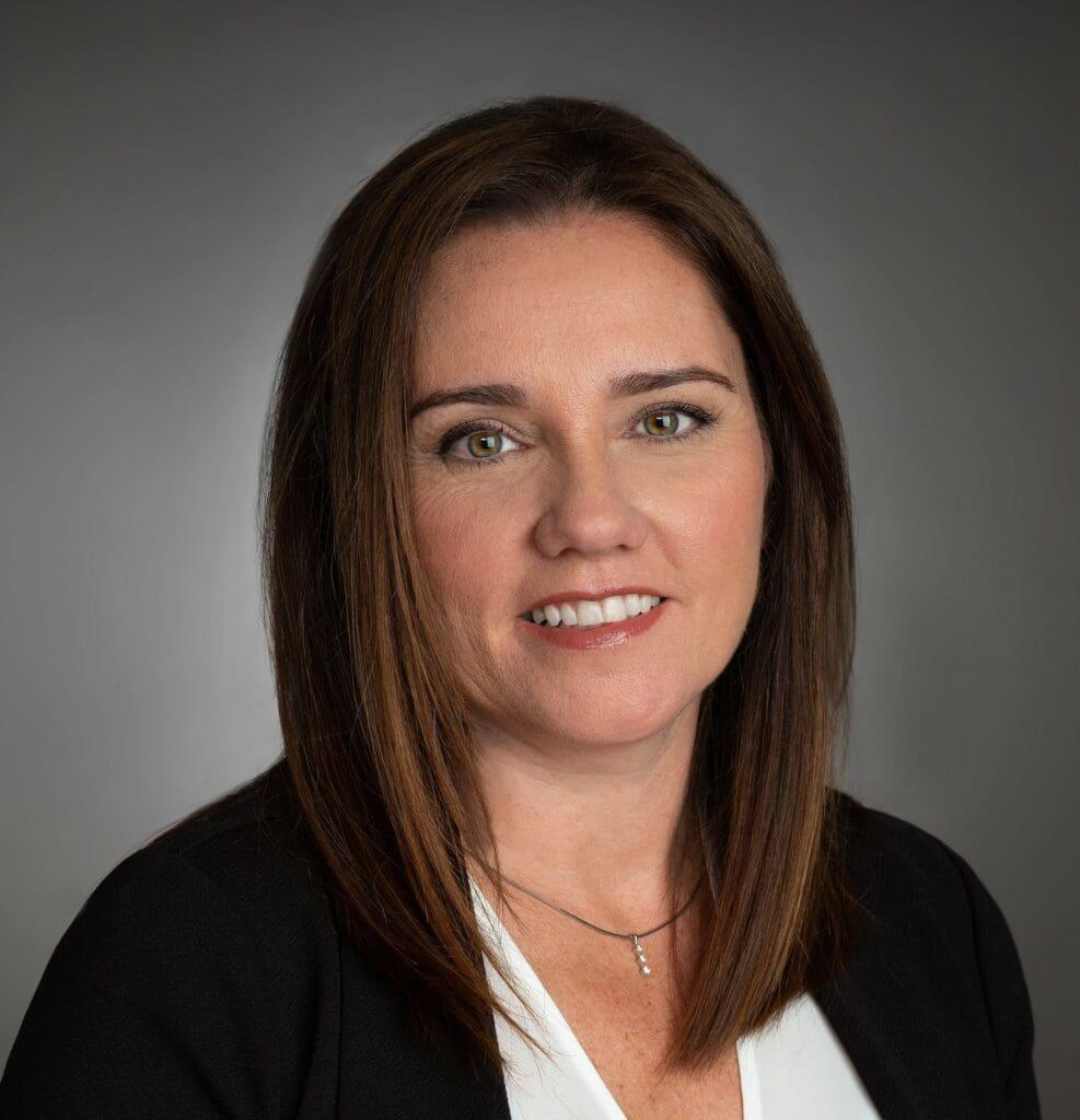 Ms. Natalie Phelan, B.A., B.H.Sc.(O.T.)