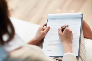Schedule an IE Assessment
