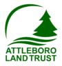 Attleboro Land Trust Logo