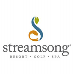 Streamsong Golf Resort