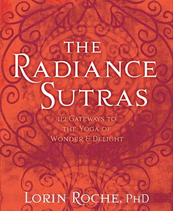 Radiance Sutras Meditation Teacher Training | Meditation is the