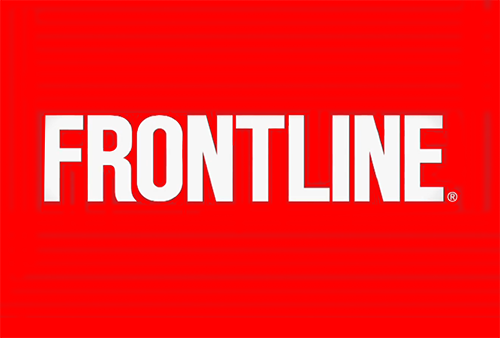 PBS Frontline Documentary FRONTLINE, The New York Times and the Canadian Broadcasting Corporation examine the hidden dangers of vitamins and supplements, a multibillion-dollar industry with limited FDA oversight.