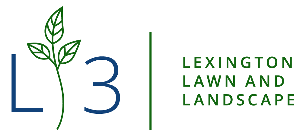 Lexington Lawn & Landscape