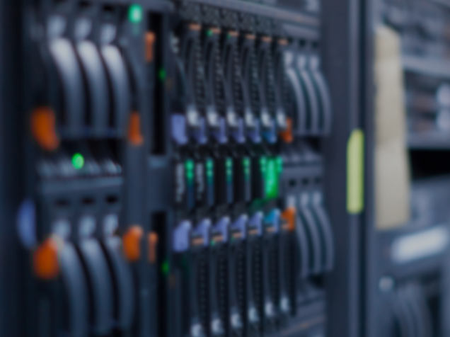 IT-Services-FH-Networking-DFW