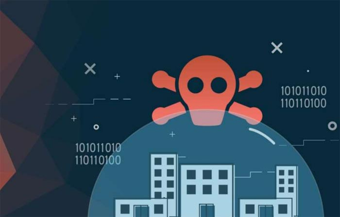 Virus-and-Spyware-Removal-FH-Networking
