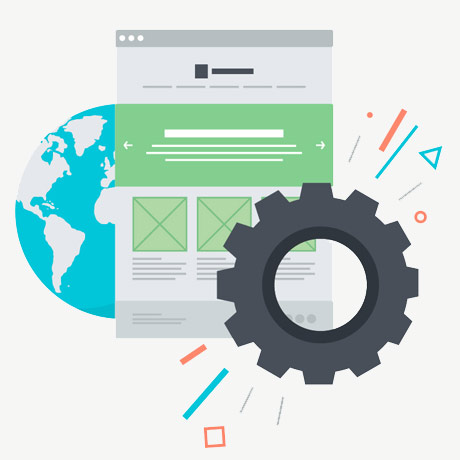 hardware-repair-computer-services-dallas-tx