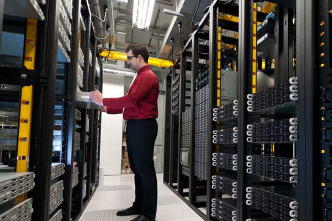 servers-it-services-small-businesses-dfw-tx