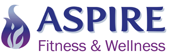 Aspire Fitness & Wellness